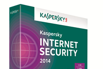 Kaspersky-Internet-Seurity-2014